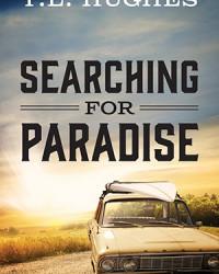 SearchingforParadise