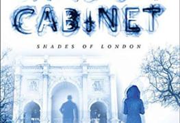 ShadowCabinet