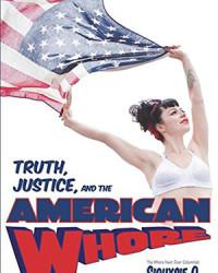 AmericanWhore