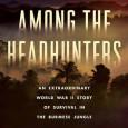 AmongtheHeadhunters