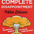 CompleteDisappointment