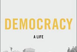 DemocracyALife