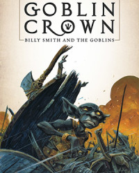 GoblinCrown