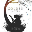 GoldenNotes