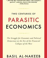ParasiticEconomics