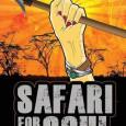 SafarifortheSoul