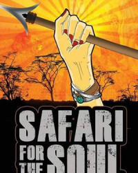 SafarifortheSoul