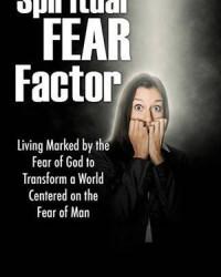 SpiritualFearFactor