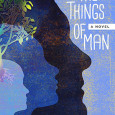 TheThingsofMan