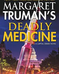 deadlymedicine