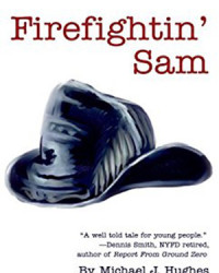 firefightinsam