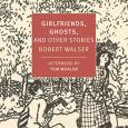 girlfriendschostsstories