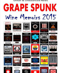 grapespunk