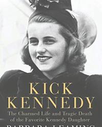 kickkennedy