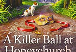 killerballhoneychurch