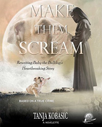 makethemscream