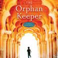 OrphanKeeper