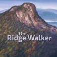 ridgewalker