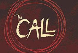 thecall