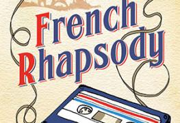 frenchrhapsody