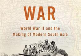 indiaswar