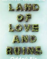 landofloveandruins