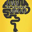 livesofmuseumjunkies