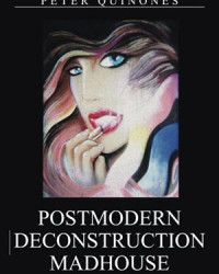 postmoderndeconstruction