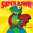 superrawr