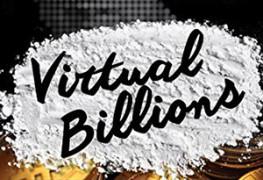 virtualbillions