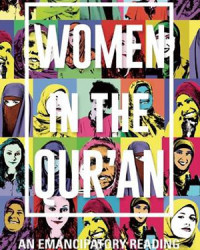 womeninthequran