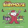 littlebabymouse