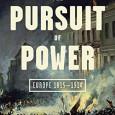 pursuitofpower