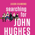 searchingforjohnhughes