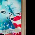 serendipityoffate-3d-book