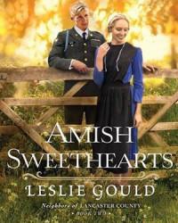 AmishSweethearts
