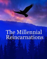 millennialreincarnations