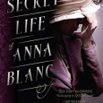 secretlifeannablanc