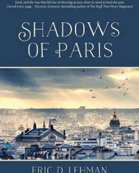 shadowofparis