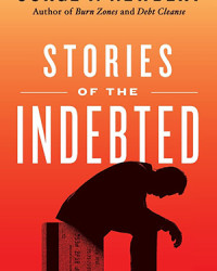 storiesoftheindebted