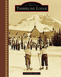 TimberlineLodge