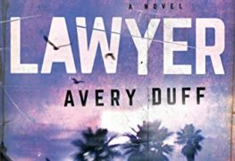 Beach Lawyer Avery Duff Review