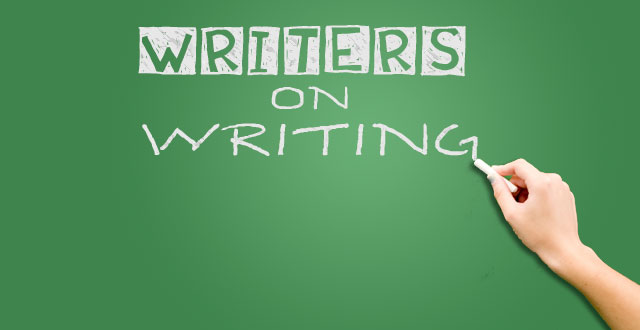 5.9.12: Series Writing: Writing with the Third Book in Mind
