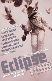 Eclipse Four