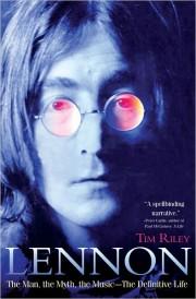 Lennon: The Man, the Myth, the Music – The Definitive Life