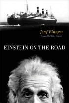 Einstein on the Road