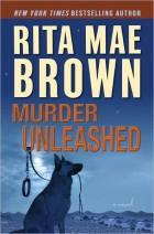 Murder Unleashed