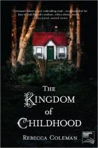 The Kingdom of Childhood