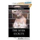 The River Secrets
