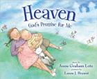 Heaven: God's Promise for Me